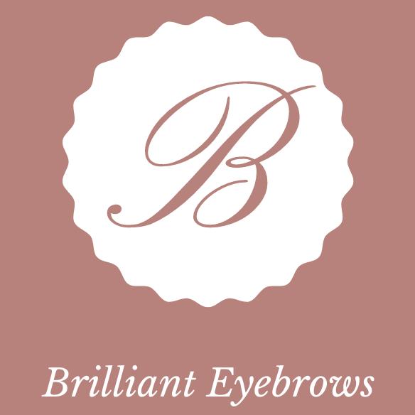 Eyebrow Embroidery KL & Selangor